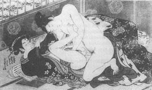 seks-po-drevnemu