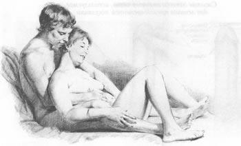 Секс Книги  koobru